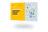 Ebook - Counterfeit Pharma