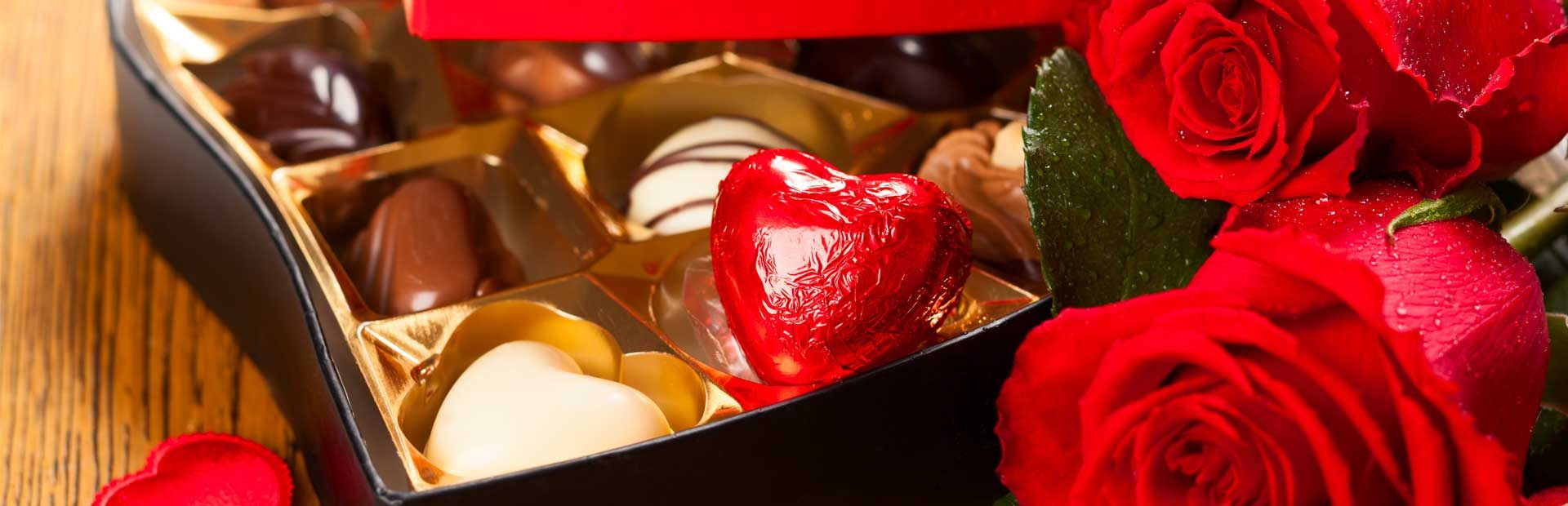 Agile Counterfeiters Target Valentine S Day Incopro