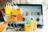INSYNC roundtable - Tokopedia & Shopee
