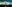 INSYNC 2020 Recap - Thumbnail