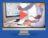 On-demand webinar: Platform Best Practices - Prioritizing key platforms & working with them effectively