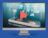 Protecting consumer trust on social media webinar