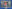 INSYNC Virtual Summit January 2021 - Hero Image