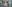 INSYNC Virtual Summit - January 2021 - Intro still