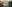 INSYNC Virtual Summit: November 2021